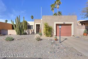 2660 Camino Vega, Green Valley, AZ 85622