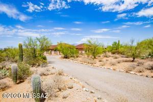 6187 W Sunset Road, Tucson, AZ 85743