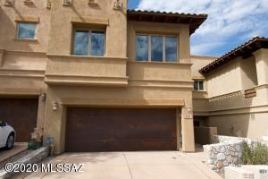1784 E Via Colomba Bianca, Oro Valley, AZ 85737