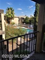 1620 N Wilmot Road, F222, Tucson, AZ 85712