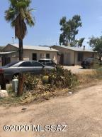 137 W Roger Road, Tucson, AZ 85705