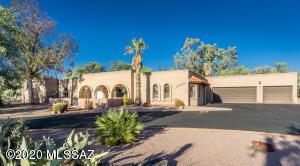 18020 S Placita Mayo, Green Valley, AZ 85614