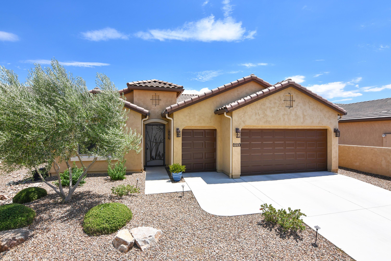 Photo of 31281 S Granite Drive, Oracle, AZ 85623