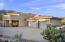 6310 N Whaleback Place, Tucson, AZ 85750