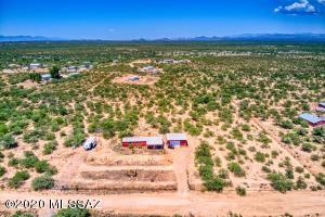 8567 E American Dream Way, Sierra Vista, AZ 85650