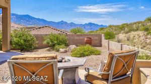 36546 S Desert Sun Drive, Tucson, AZ 85739