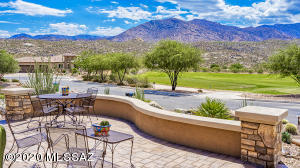 66862 E Wilderness Rock, Tucson, AZ 85739