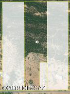 12175 N Musket Road, Marana, AZ 85653