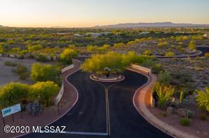 2740 W Goret Road, 00, Tucson, AZ 85745