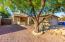 1716 W Great Oak Drive, Tucson, AZ 85746