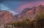 5751 N Kolb Road, 28101, Tucson, AZ 85750