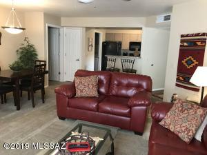 5751 N Kolb Road, 34201, Tucson, AZ 85750