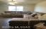 5751 N Kolb Road, 14104, Tucson, AZ 85750