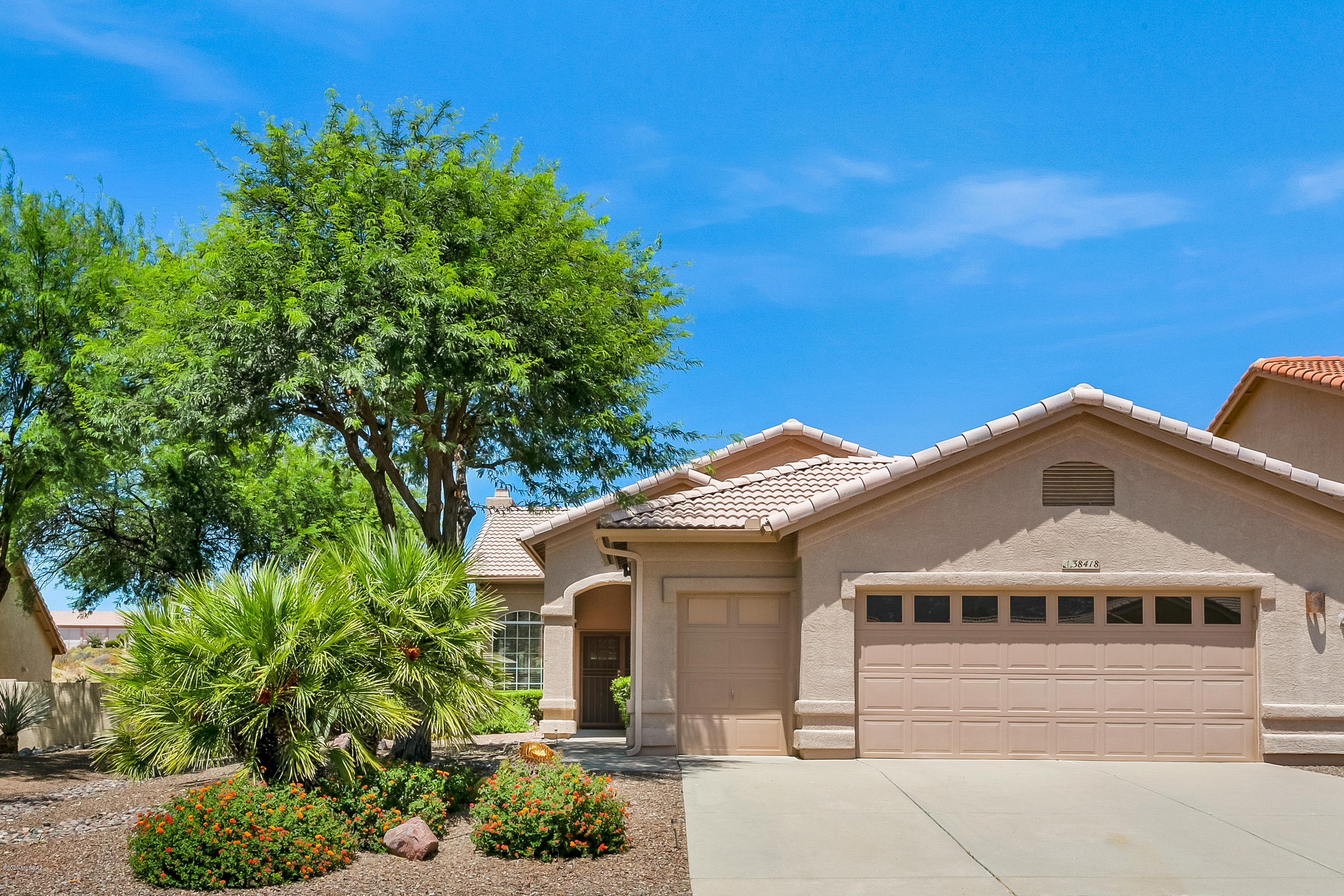 Photo of 38418 S Golf Course Drive, Tucson, AZ 85739