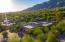 5252 E Gleneagles Drive, Tucson, AZ 85718