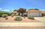 362 E Placita Elegancia, Green Valley, AZ 85614