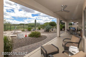 31793 S Gulch Pass Road, Oracle, AZ 85623