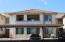 2550 E River Road, 1205, Tucson, AZ 85718