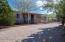 16662 N Avenida De La Canada, Tucson, AZ 85739