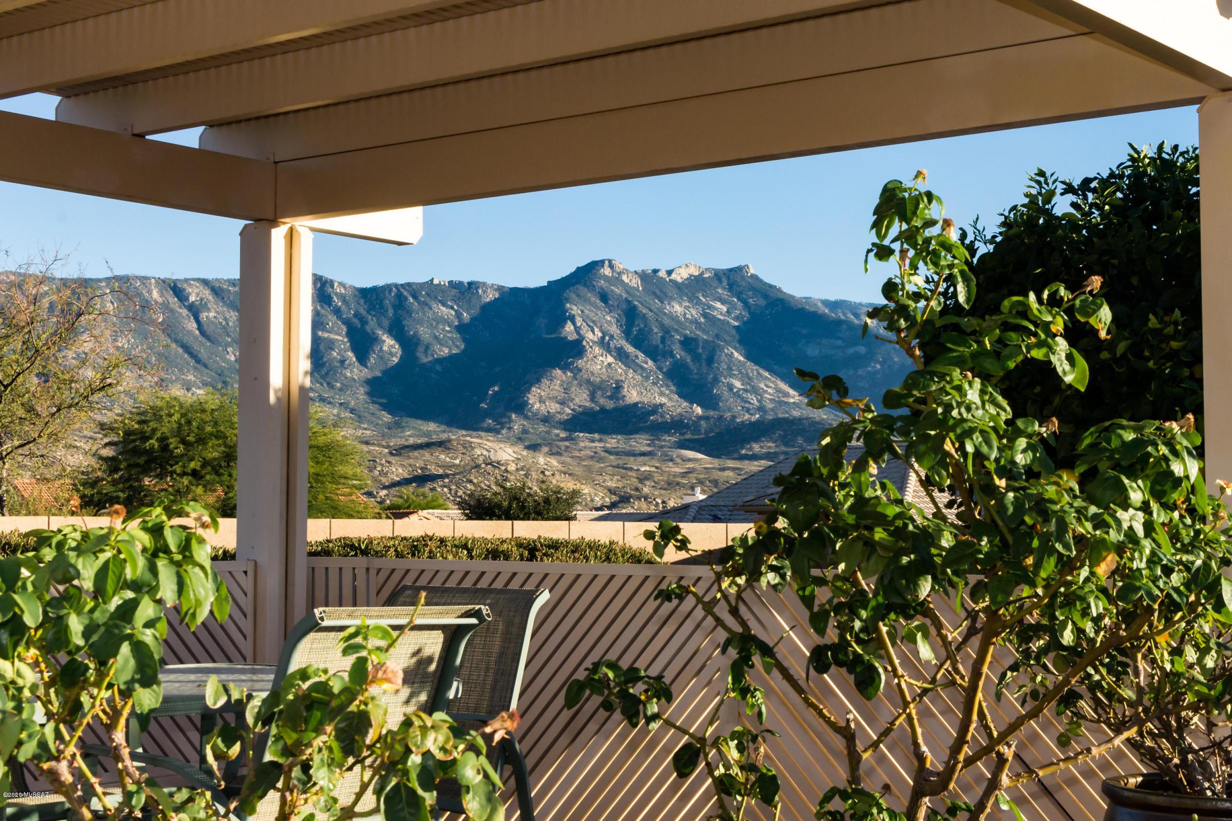Photo of 36433 S Boulder Crest Drive, Saddlebrooke, AZ 85739