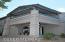 101 S Players Club Drive, 23201, Tucson, AZ 85745