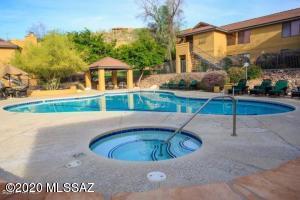 7255 E Snyder Road, 5104, Tucson, AZ 85750