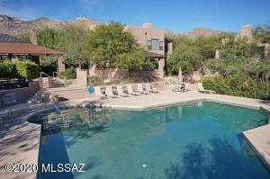 6655 N Canyon Crest Drive, 10258, Tucson, AZ 85750