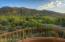 6595 E Celsian Place, Tucson, AZ 85750