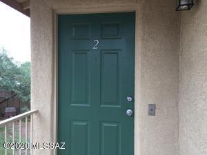 208 E Yavapai Road, Tucson, AZ 85705