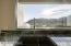 14422 N Dove Canyon Pass, Marana, AZ 85658