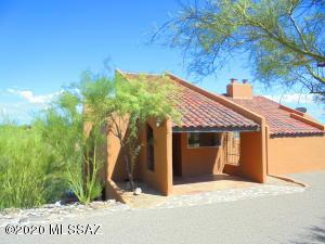 3860 N Camino Blanco, Tucson, AZ 85718