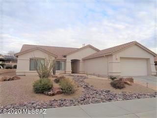 Photo of 39861 S Winding Trail Drive, Saddlebrooke, AZ 85739