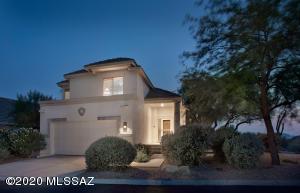 6053 N PLACITA DEL VIREO, Tucson, AZ 85718