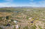 4307 N Placita Del Rodal, Tucson, AZ 85718