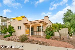 541 S 3rd Avenue, Tucson, AZ 85701
