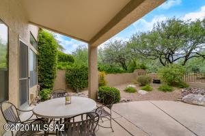 6074 N Coatimundi Drive, Tucson, AZ 85750