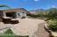 11331 N Gray Boulder Court, Tucson, AZ 85737