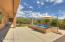 4390 N Wilmot Road, Tucson, AZ 85750