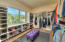 Mud Room, Yoga Room, Office...Whatever Suits Your Lifestyle