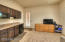 Guest House w/Full Bath and Kitchenette/Wet Bar