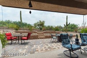 5354 W Arid Canyon Drive, Marana, AZ 85658