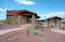 7992 S Triangle F Ranch Place, L-255, Vail, AZ 85641
