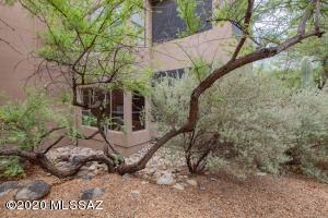 6655 N Canyon Crest Drive, 26103, Tucson, AZ 85750
