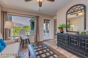 5855 N Kolb Road, 5208, Tucson, AZ 85750