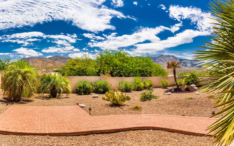 Photo of 37413 S Ridgeview Boulevard, Saddlebrooke, AZ 85739
