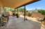 5098 N Ocean Avenue, Tucson, AZ 85704