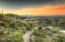7205 E Stone Canyon Drive, Tucson, AZ 85750