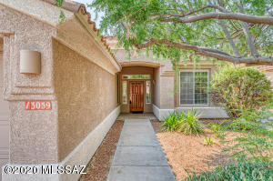 13059 N Sunrise Canyon Lane, Marana, AZ 85658