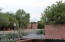1392 S Desert Meadows Circle, Green Valley, AZ 85614