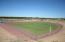 3305 S Camino De La Canoa, 1-80, Green Valley, AZ 85614